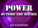 2017-05-08   Victims of vaccine damage can sue manufacturers in the US, by Jon Rappoport