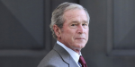 2016-12-05  George Bush, War Criminal:  California Court confirms judges who will hear argument on legality of Iraq War December 12