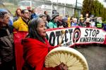 """2018-04-14   What's really criminal in Canada's Kinder Morgan pipeline debacle, by Martyn Brown, in the """"straight"""""""