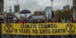 2018-11-26  Extinction Rebellion chapters proliferating across Canada,  rabble.ca