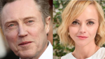 2018-09-05  Christopher Walken, Christina Ricci in Winnipeg to shoot movie based on Sask. farmer's fight with Monsanto,  CBC News