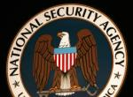 2014-03-04   U.S. pushes Canada to loosen privacy laws, Huffington Post