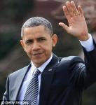 2011-04-23 Attack of the drones: Obama approves the use of unmanned aircraft in Libya conflict